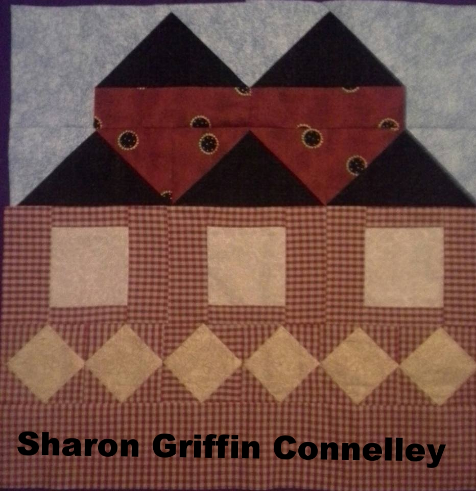 Sharon Griffin Connelley.jpg
