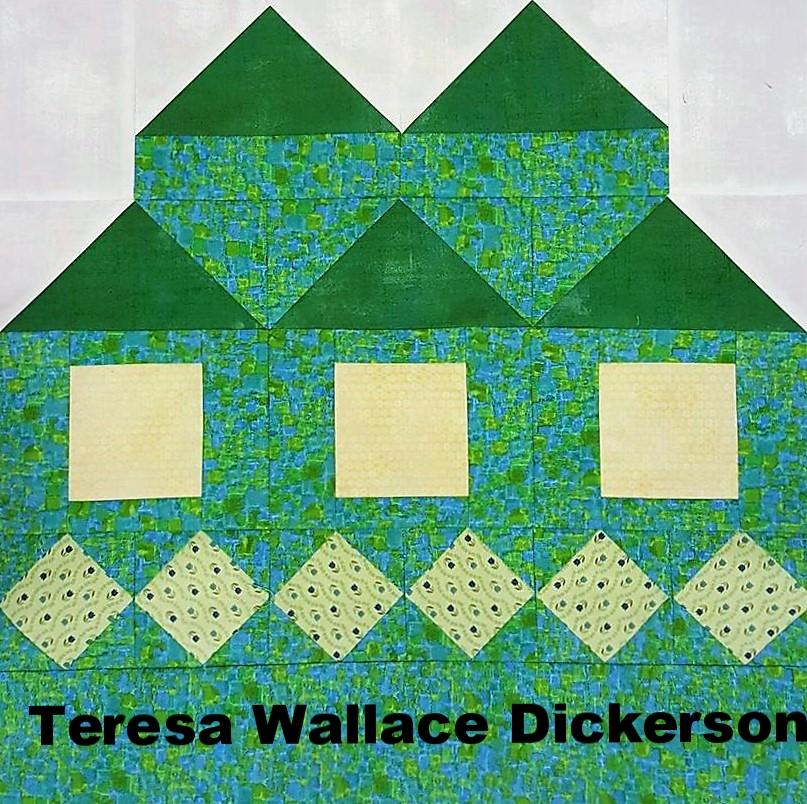 Teresa Wallace Dickenson.jpg