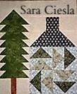 Sara Ciesla.jpg