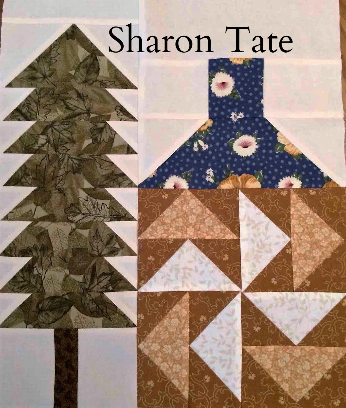 Sharon Tate (3).JPG