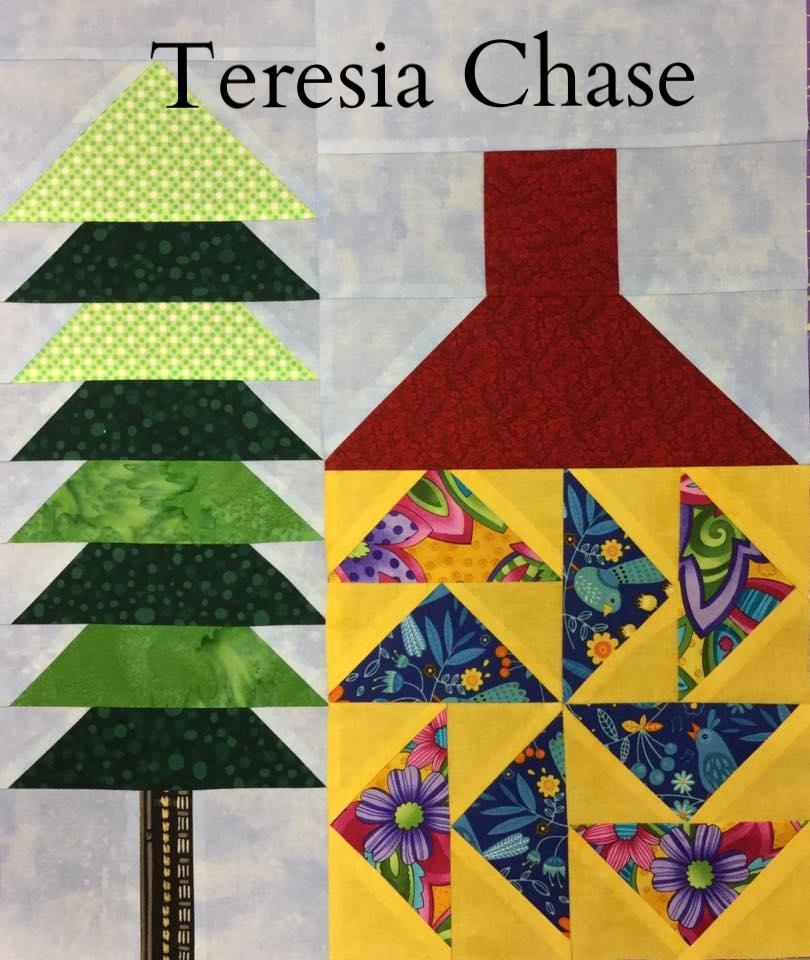 Teresia Chase.jpg