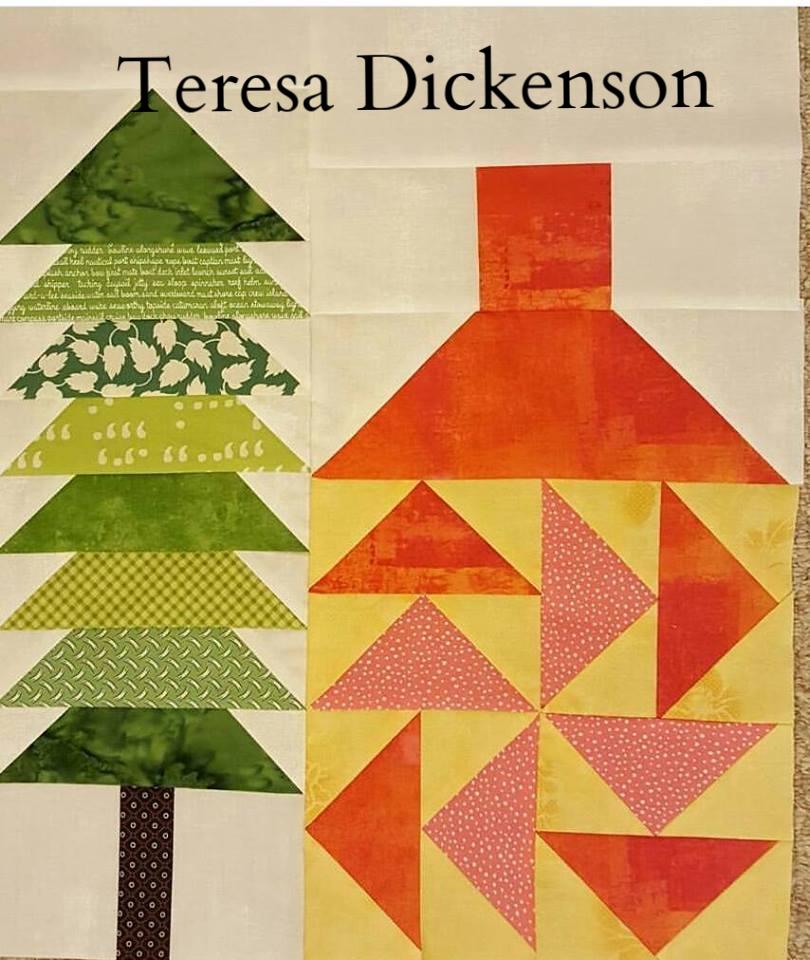 Teresa Dickenson.jpg