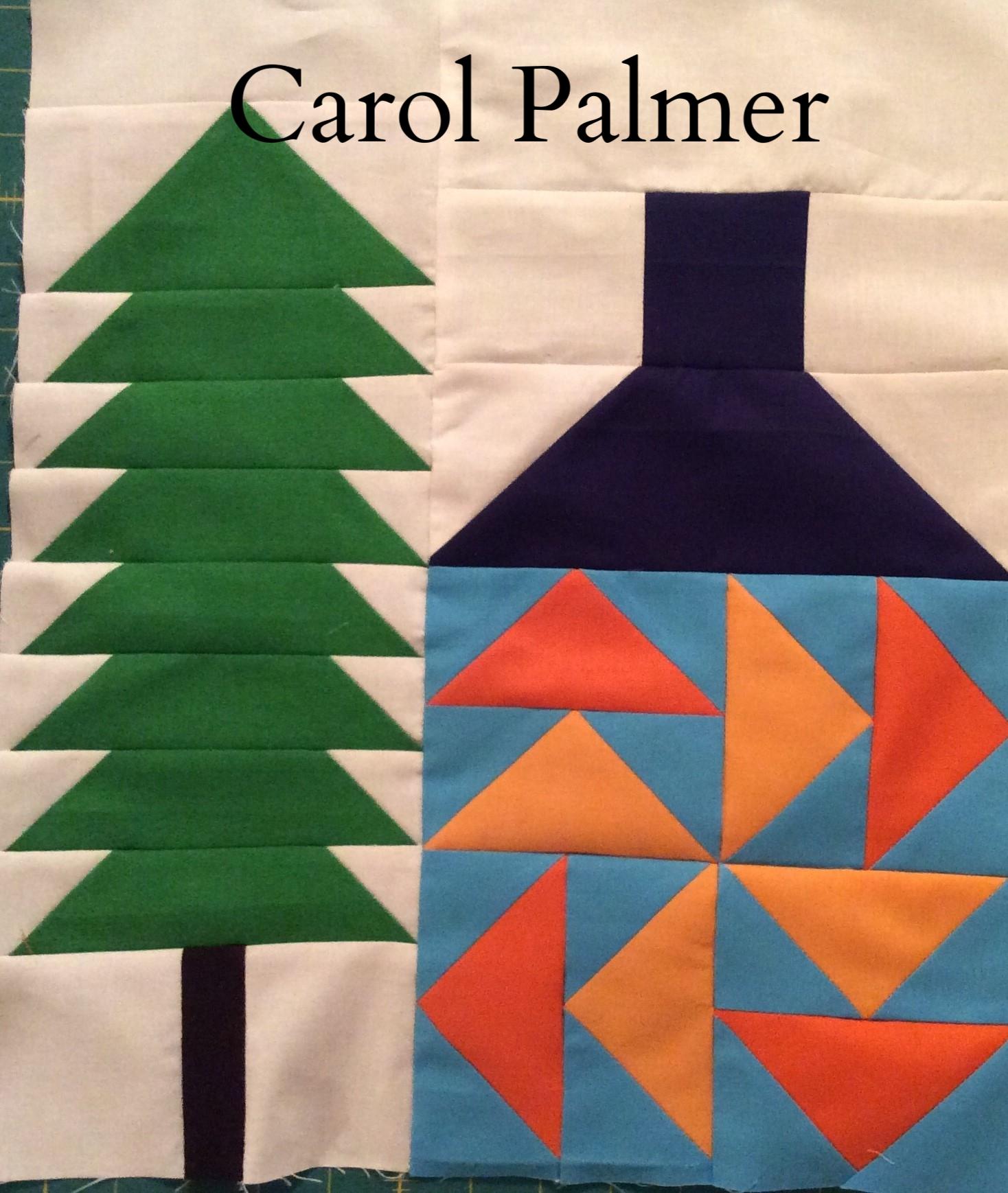 Carol Palmer.jpg