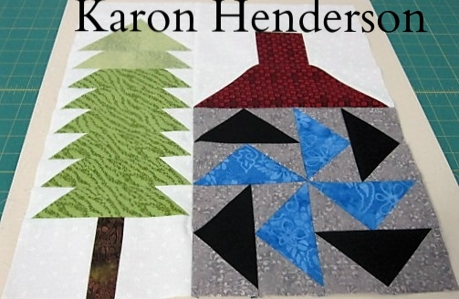 Karon Henderson.JPG