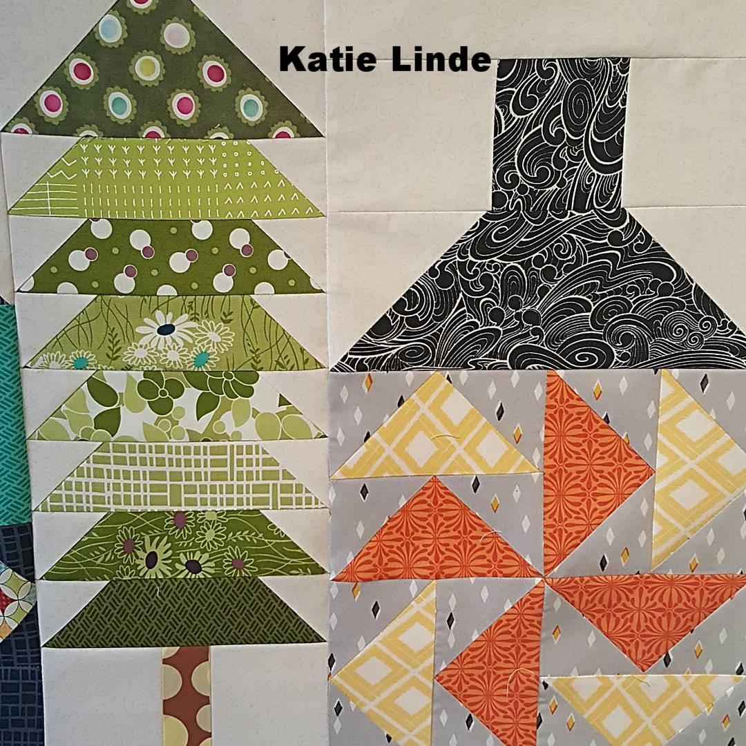 Katie Linde.jpg