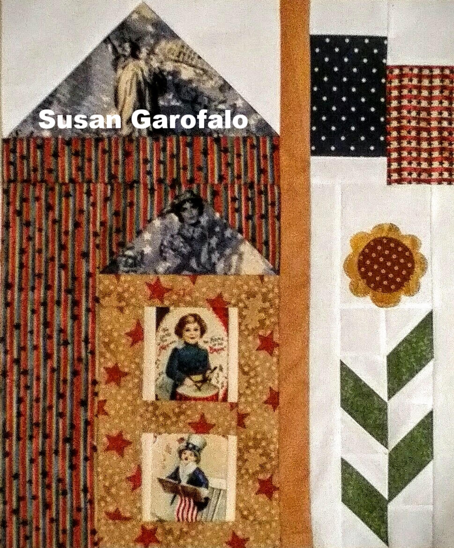 Susan Garofalo.jpg