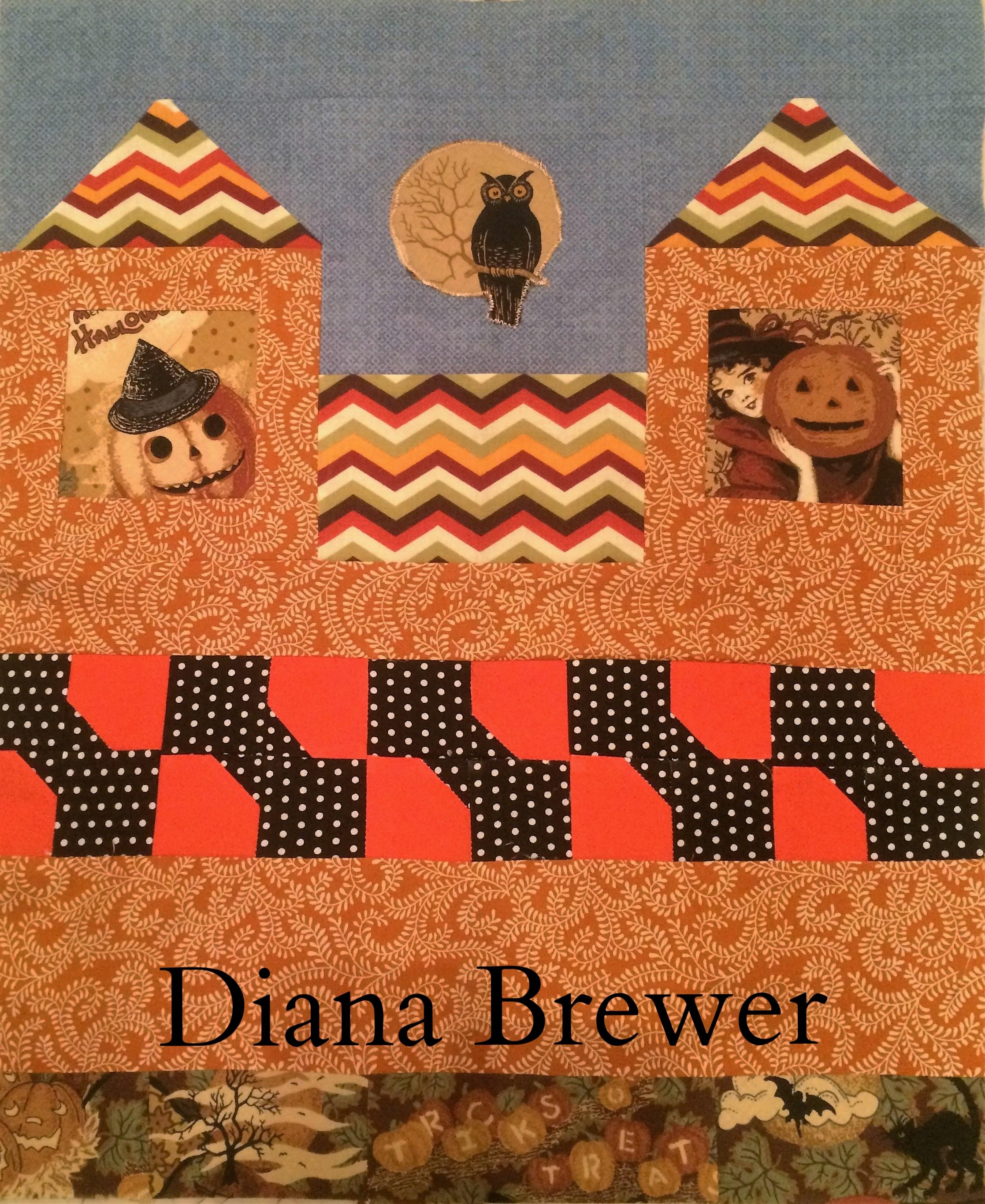 Diana Brewer.jpg