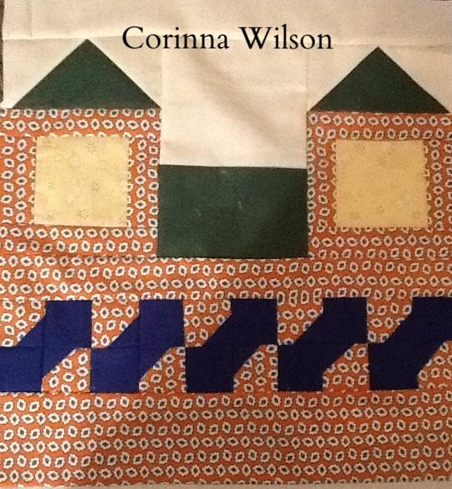 Corinna Wilson.jpg