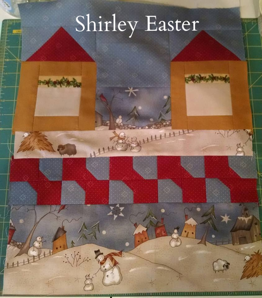 Shirley Easter.jpg