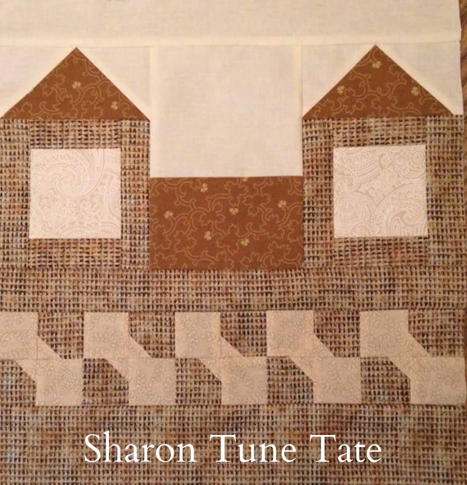 Sharon Tune Tate.jpg