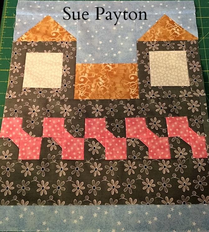 Sue Payton.jpg