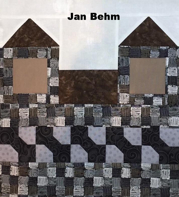 Jan Behm.jpg