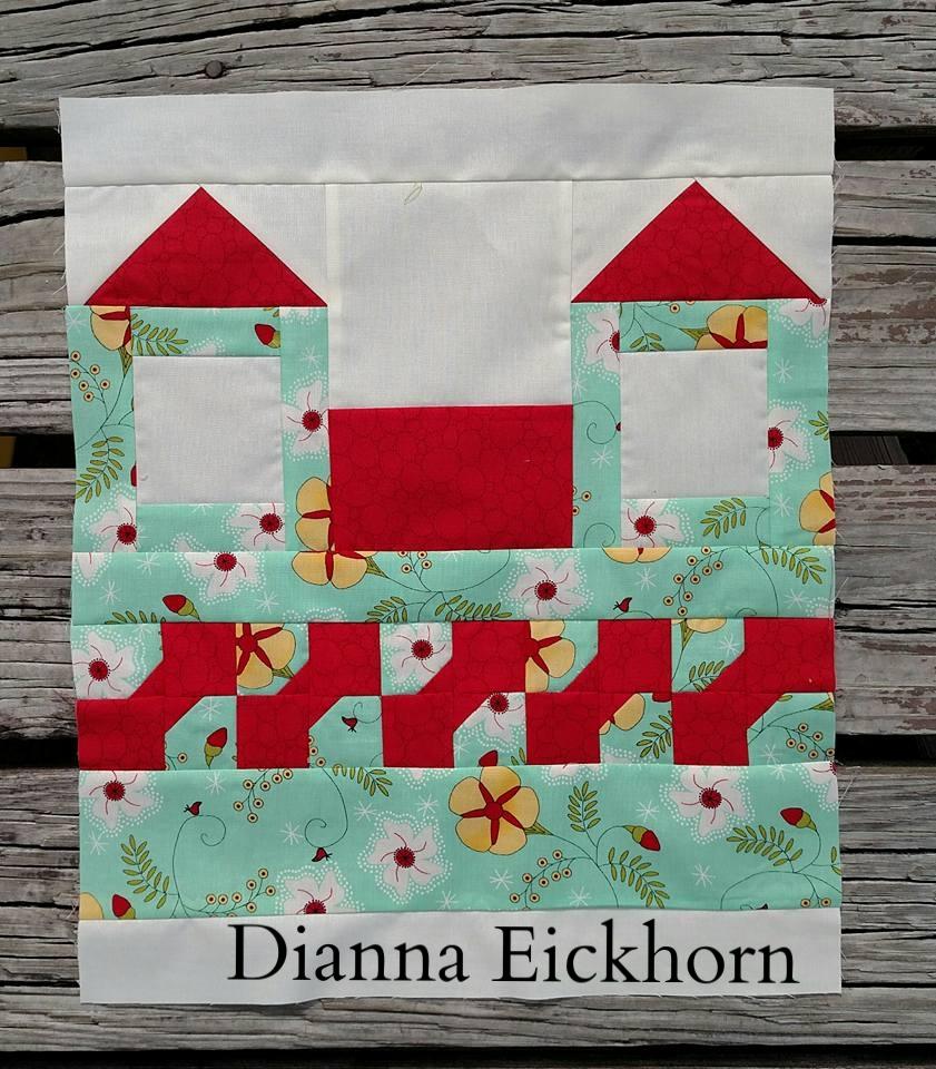 Dianna Eickhorn.jpg