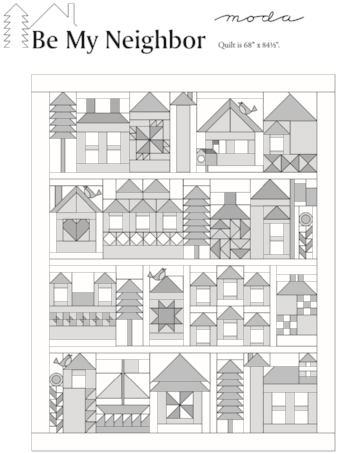 CLICK ON THIS PICTURE TO DOWNLOAD YOUR SETTING PATTERN