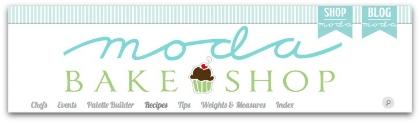 Moda-Bake-Shop.jpg