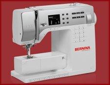 _shop_hop_sewing_machine_prizejpg.jpg