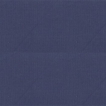 Bella Solid Indigo 9900-218   .  Still not sure how much fabric to gather up?  CLICK HERE  to go to Moda's fabric requirement guidelines and FAQ page about Blockheads Round2