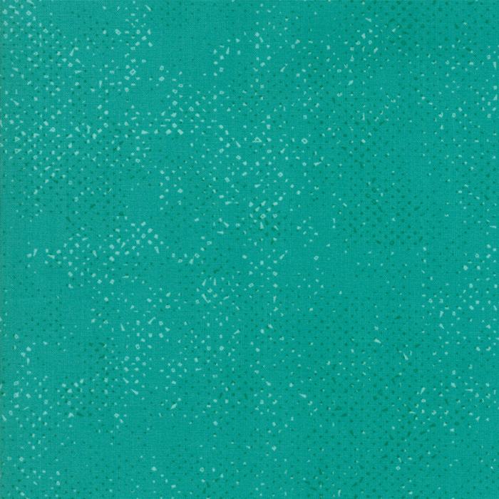 Fabric Yardage Moda Spotted 1660 34 Bluebell 12 Yard Zen Chic
