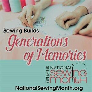sewing month small.jpg