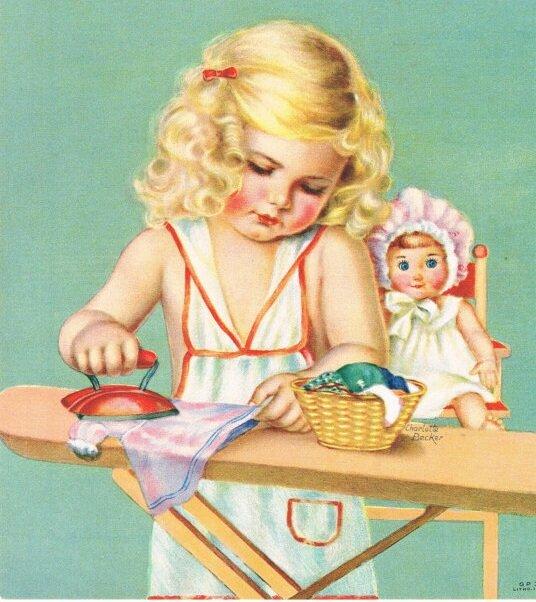 vintage+girl+ironing.jpg
