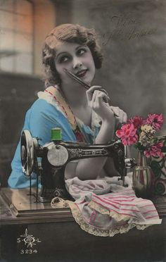vintage girl sewing.jpg