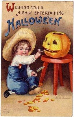 Vintage-Halloween-postcard-vintage-32475128-256-400.jpg