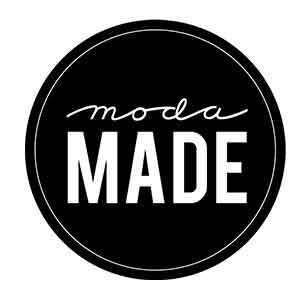MI-Moda-Made.jpg
