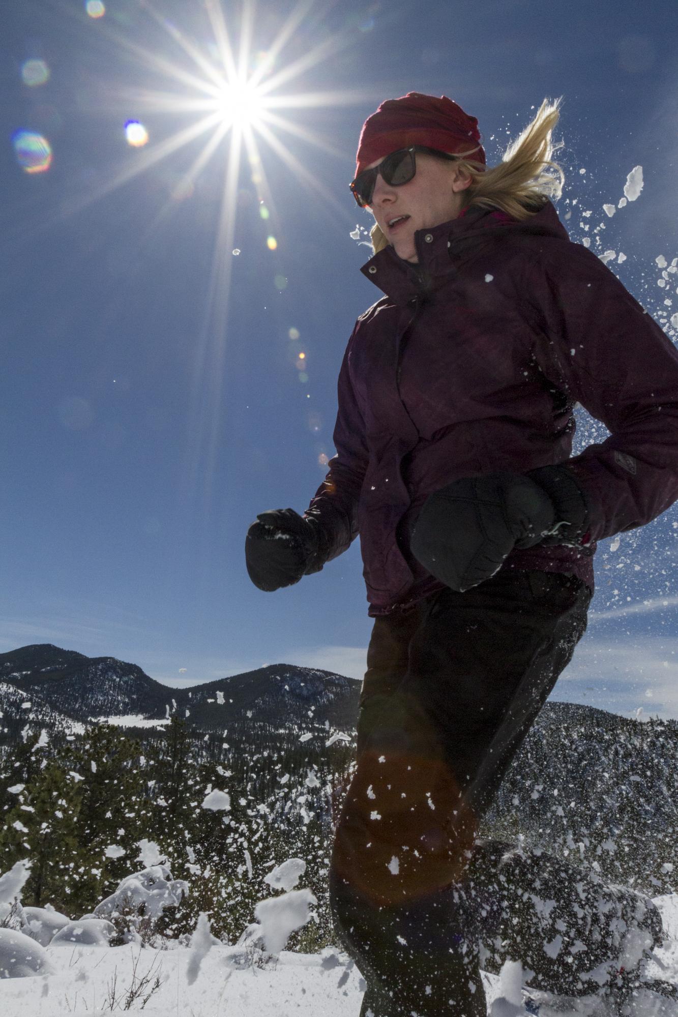 Brooke Snowshoe-364.jpg