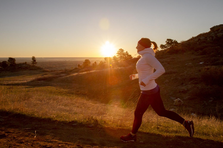 Rachele Running-135.jpg