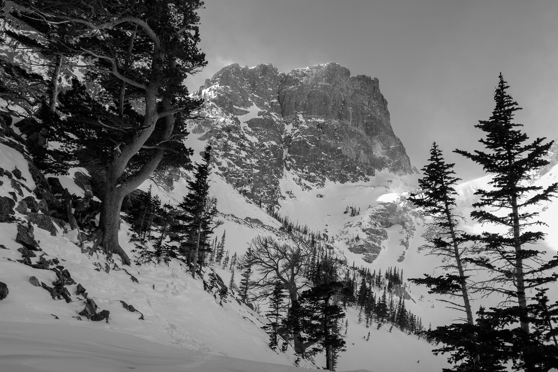 Emerald Lake Hike Snow-735.jpg