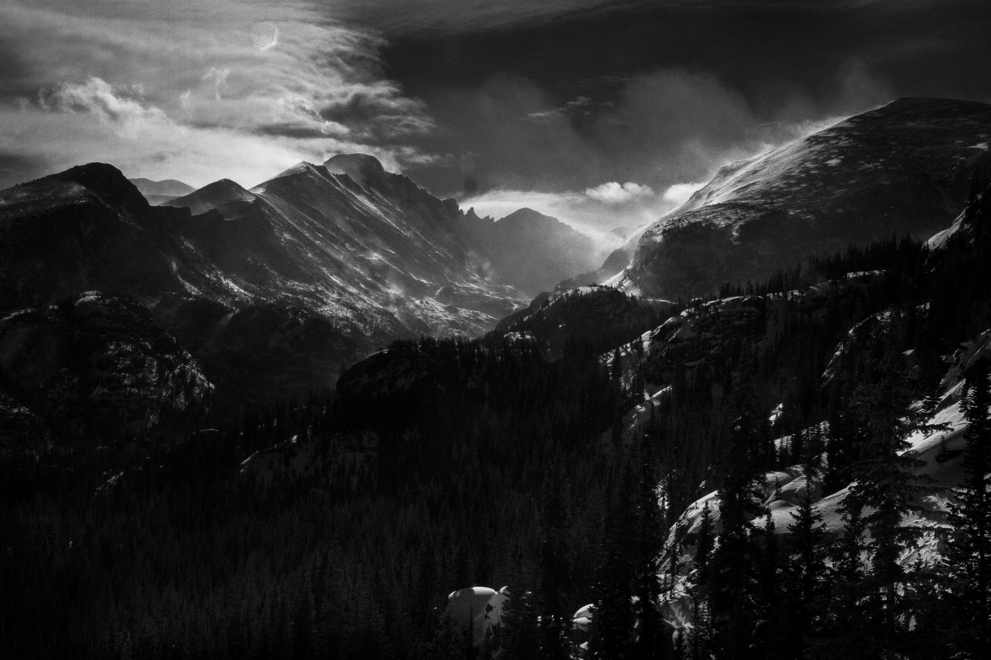 Emerald Lake Hike Snow-1315.jpg