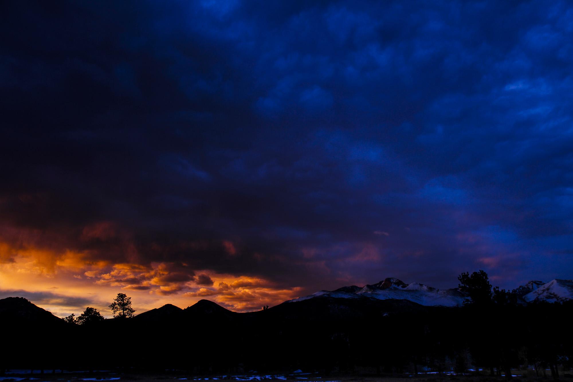 Longs Sunrise TL-024.jpg