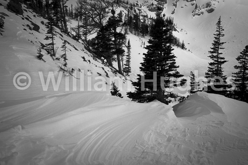 20170130-Emerald Lake Hike Snow-717