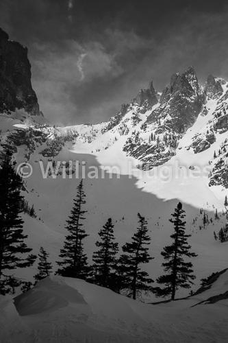 20170130-Emerald Lake Hike Snow-718