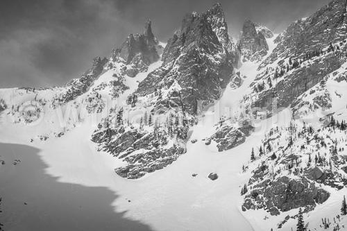 20170130-Emerald Lake Hike Snow-720