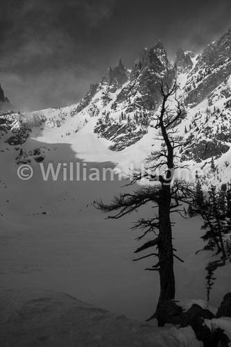 20170130-Emerald Lake Hike Snow-728
