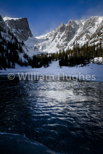 20170130-Emerald Lake Hike Snow-1038
