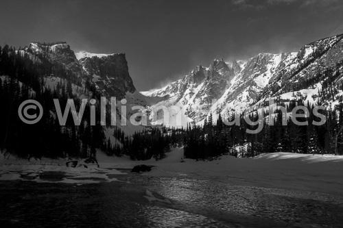 20170130-Emerald Lake Hike Snow-1066
