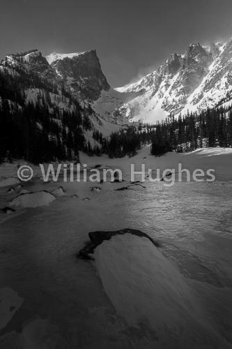 20170130-Emerald Lake Hike Snow-1081