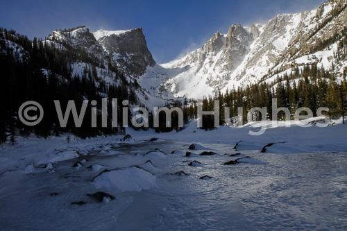 20170130-Emerald Lake Hike Snow-1082