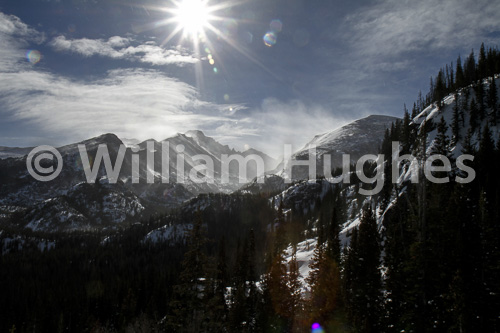 20170130-Emerald Lake Hike Snow-1088