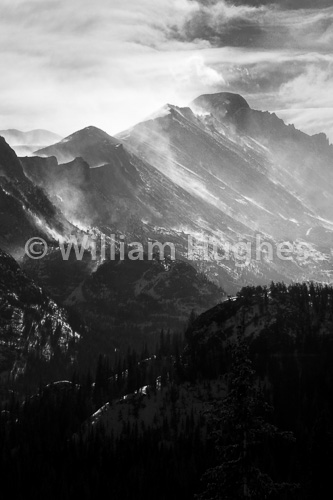 20170130-Emerald Lake Hike Snow-1090