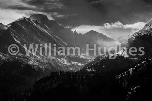 20170130-Emerald Lake Hike Snow-1316