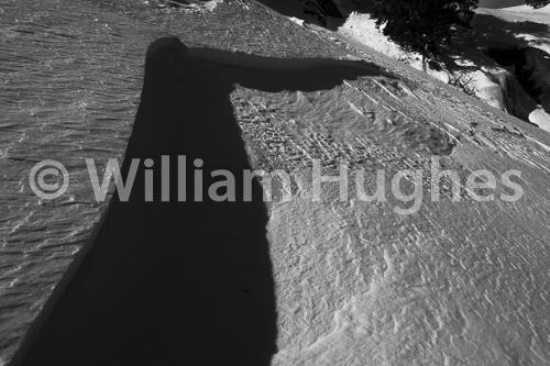 20170130-Emerald Lake Hike Snow-1320