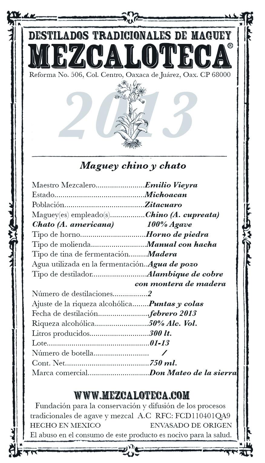 michoacan.EV.chino.chato.750.2013 web.jpg