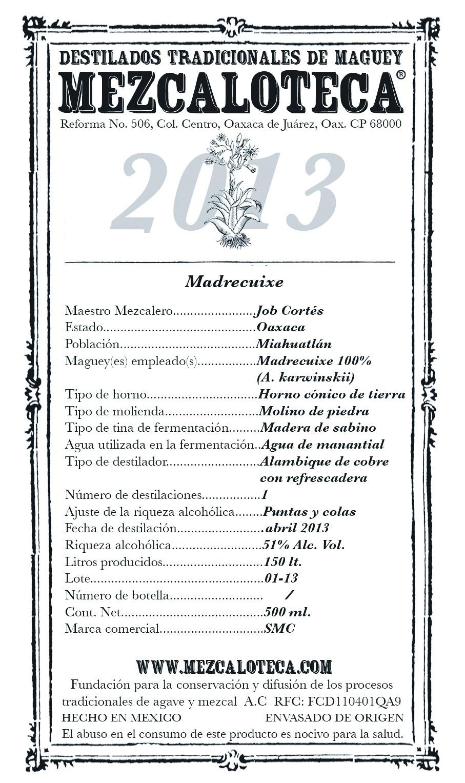madrecuixe.job.51.500.2013 web.jpg
