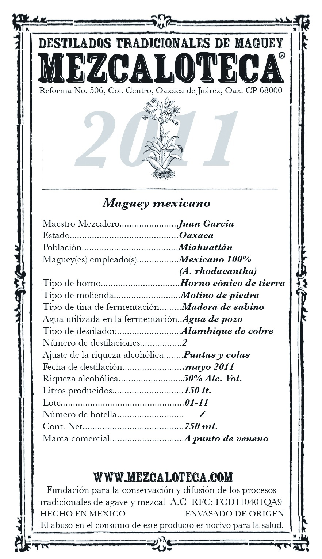 mexicano.jg.2011 web.jpg