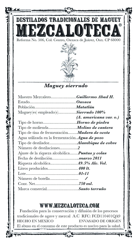 sierrudo.memo.2011.750(1) web.jpg