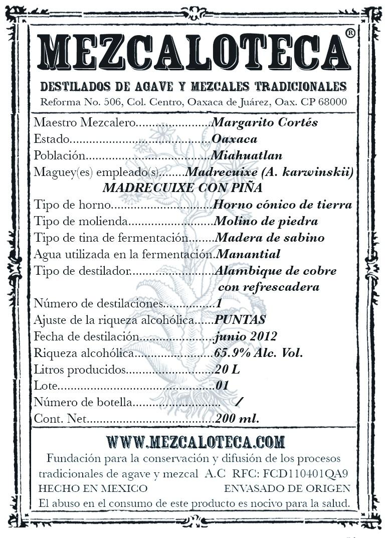 puntas.mcx.piña.MC.200[1] web.jpg
