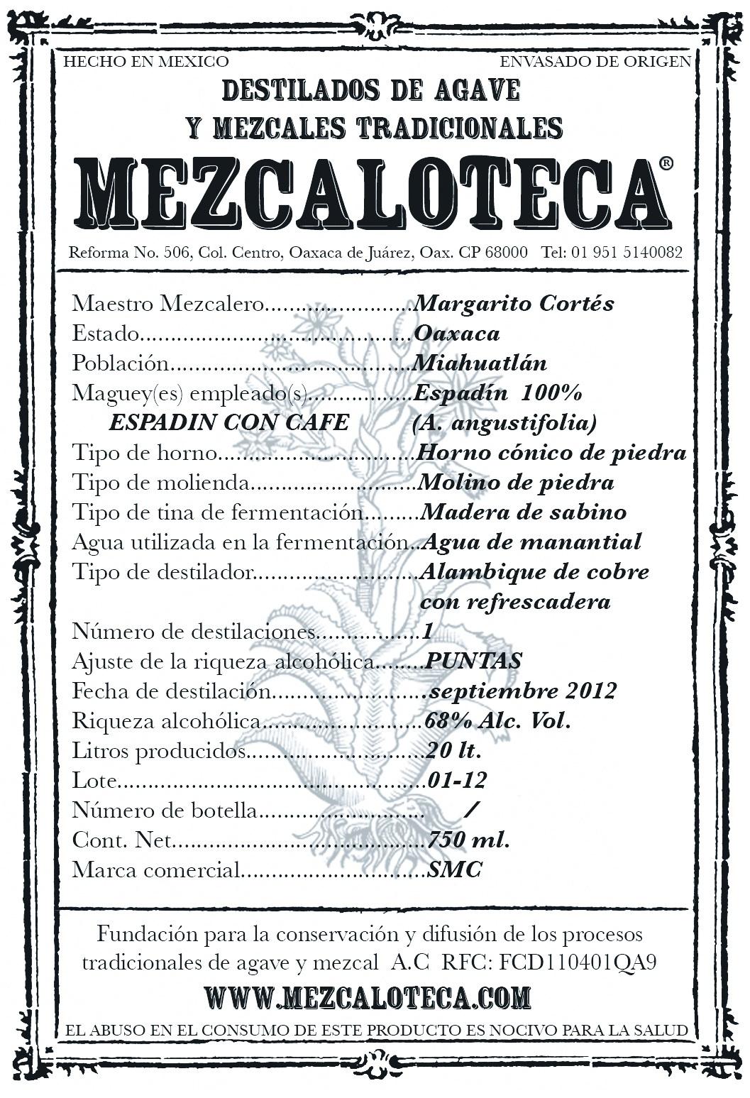 Puntas.epadin.cafe.MC.750.2012[1] web.jpg